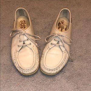 SAS Hand-sewn Shoes-Offer/Bundle to Save